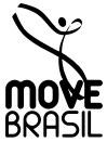 Move Brasil