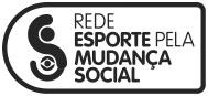 Rede Esporte pela mudança social