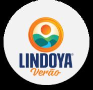 Lindoya